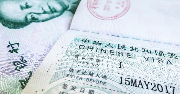 china-visa-yuan