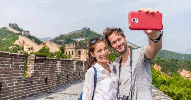 China-Visa-Application-Tourist-Visa