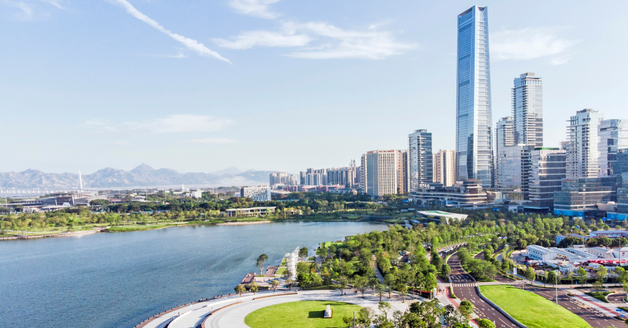 Shenzhen-New-Measures-Boost-Business-Environment-Featured-Image