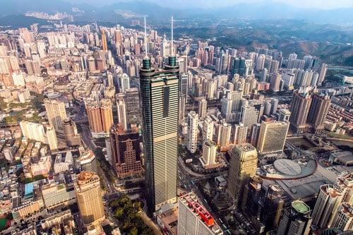 Shenzhen-Wfoe.jpg