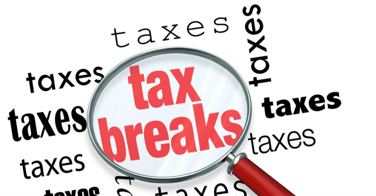 April 2021 Post-COVID Tax & Fee Cuts For Businesses In China - Will YOU Benefit?