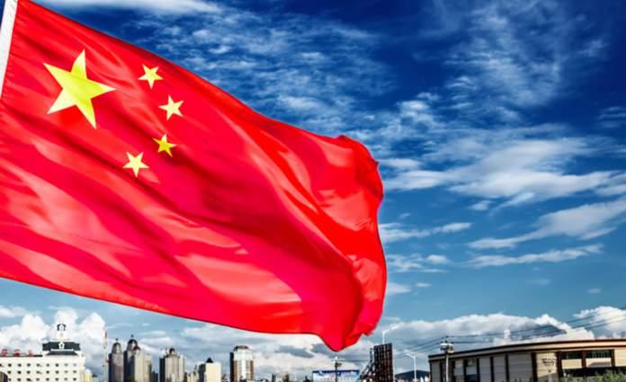 How Can A Hong Kong Shell Company Help With Mainland China WFOE setup
