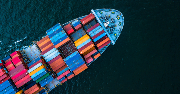 2019-insights-into-imports-to-china-consumer-goods-food-wine