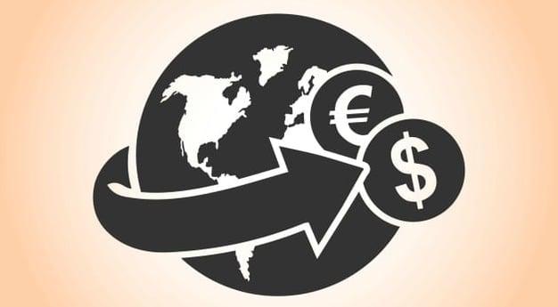repatriating profits from china