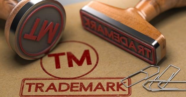 china-trademark-stamps