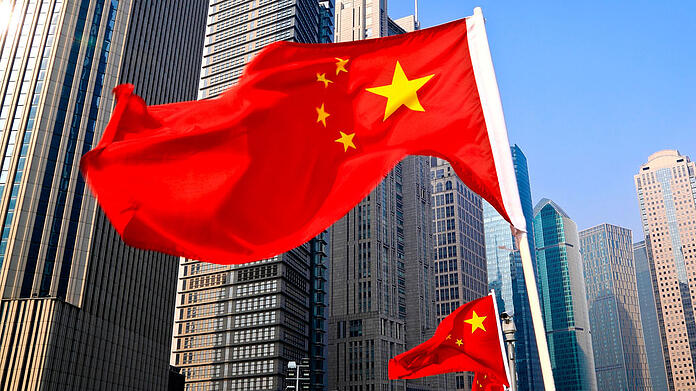why a representative office in china will benefit your business