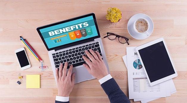 The-benefits-of-Qianhai.jpg