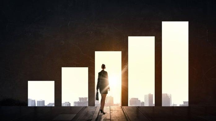 startup shenzhen growth