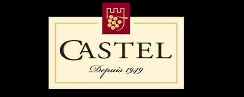 castel wines logo
