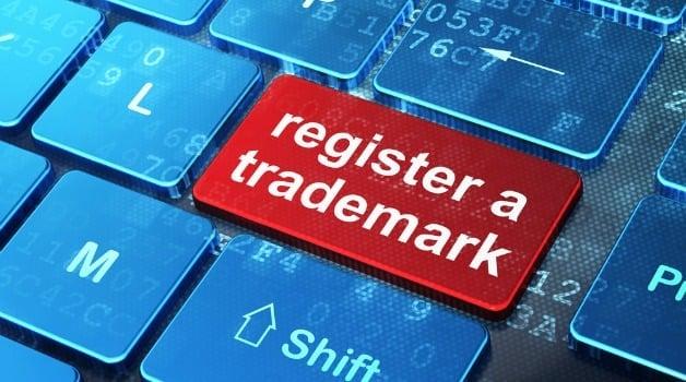 china trademark registration risks