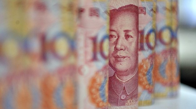 Annual China Accounts Audit Checklist