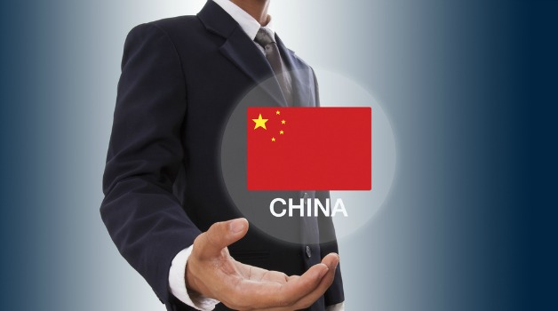 have your say on opening a china wfoe