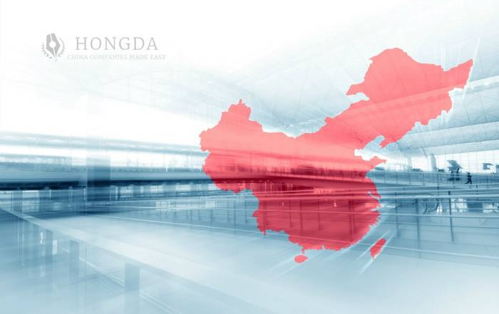 5 important things you should know about doing business in China