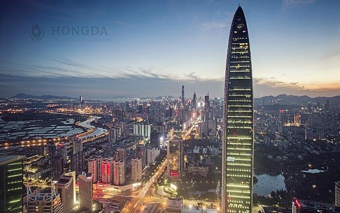 The_Qianhai_Networking_event_Hongda_offices.jpg
