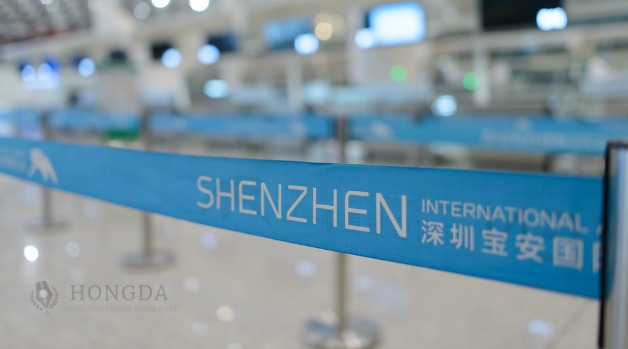 Free 72-hour Shenzhen visa on arrival mooted for foreign visitors