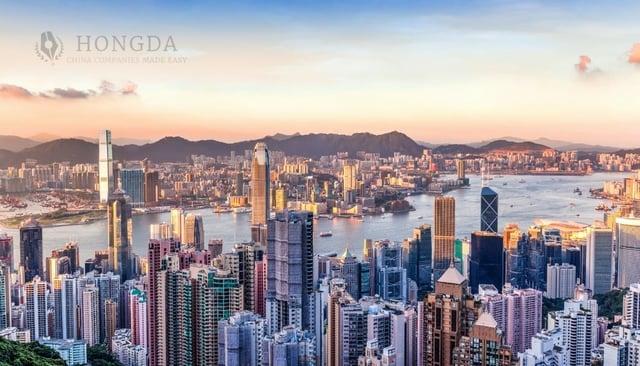 Entrepreneurship_in_Hong_Kong.jpg