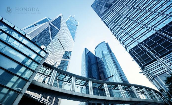 Extended_FAQ_concerning_Hong_Kong_company_registration.jpg