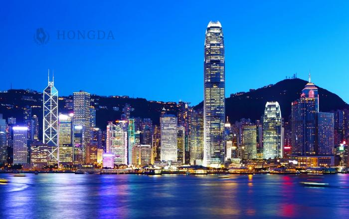 Hong Kong Company Formation: Why Bother?