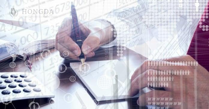 Hong Kong Company Registration: Are Virtual Offices A Good Idea?