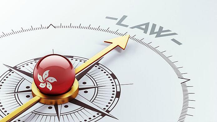 Possible Solutions For Avoiding Chinese Litigation