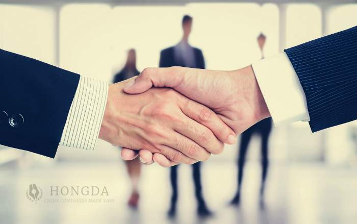 Pros and cons of embarking on a joint venture in Chinas PRD region