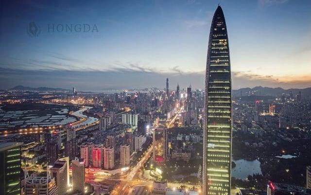 Registering_a_WFOE_in_Shenzhen.jpg