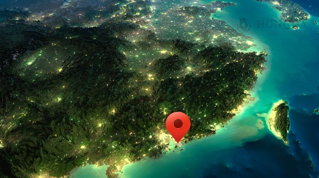 Why Starting A Business In Shenzhen Is Ideal For Foreign Tech Startups