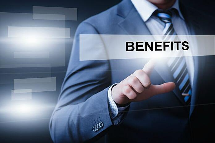 benefits of hong kong company registry