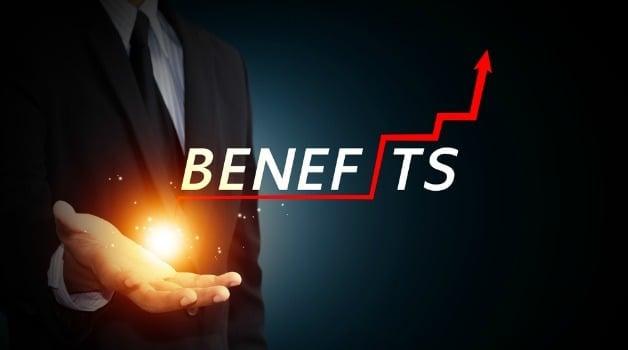 benefits of qianhai