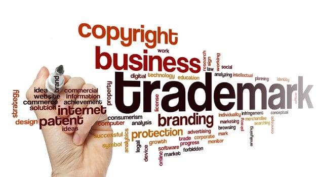 undertake china trademark registration
