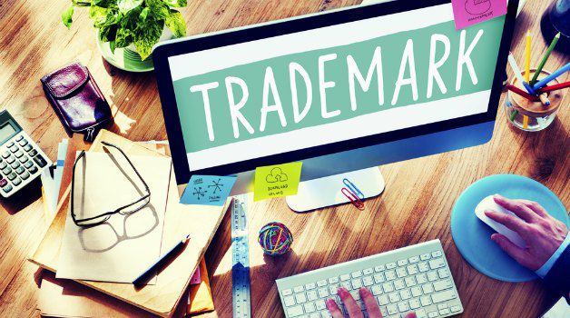 china trademark search