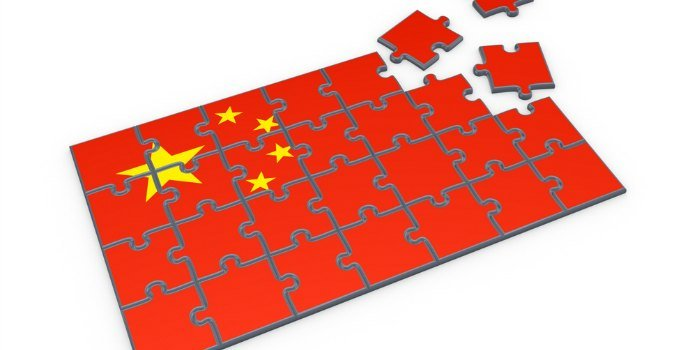 China WFOE and doing business in Shenzhen questions