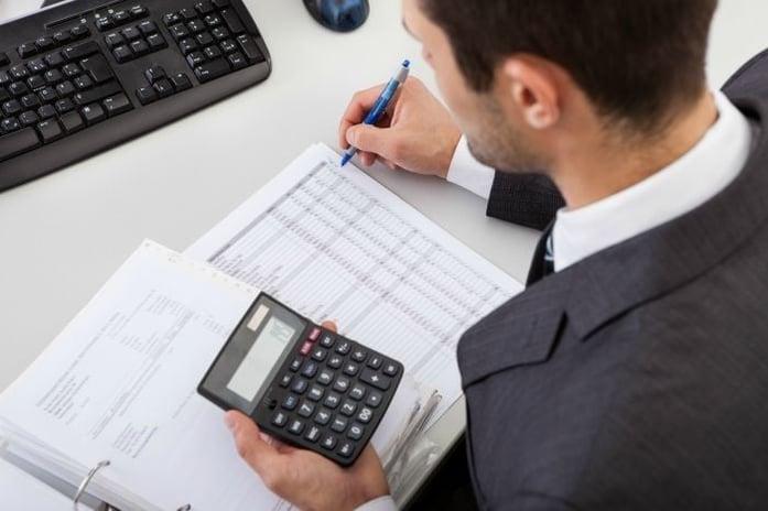hong kong company registration and accounting