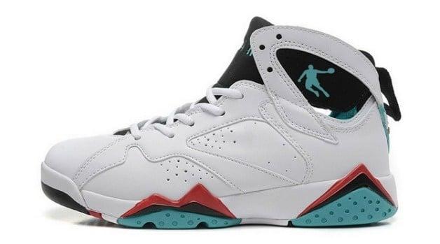 qiaodan sports shoes