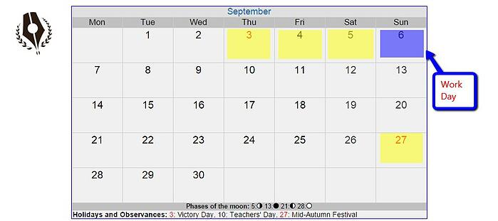 september_2015_china_public_holiday_schedule