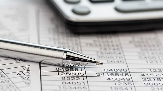 the bottom line on china accounting and vat
