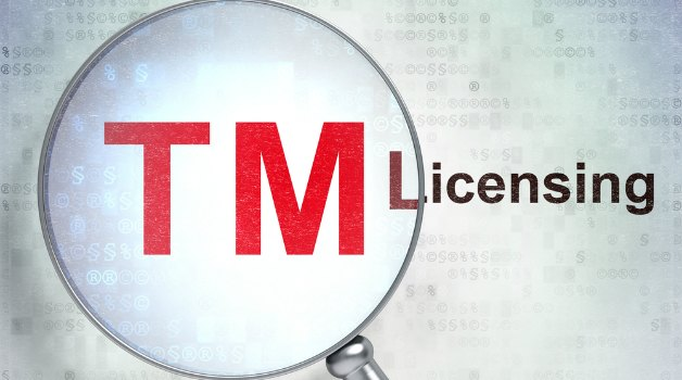what can be registered as trademarks in china