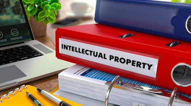 why to read An Introduction To China Trademark Registration