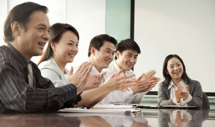 Understanding-chinese-business-culture.jpg