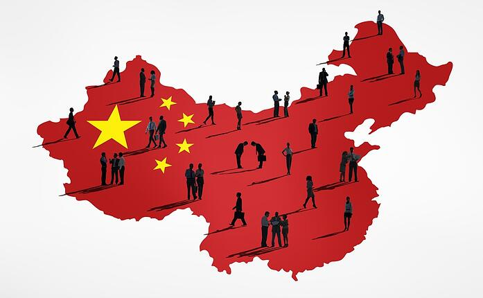 Understanding-chinese-business-culture3.jpg