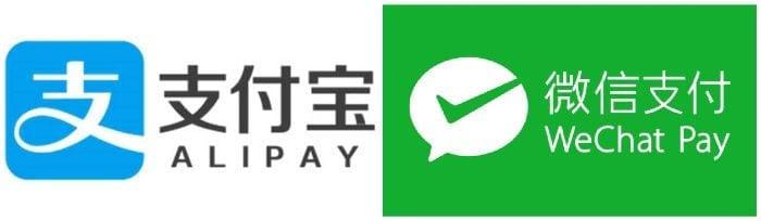 china e-payments