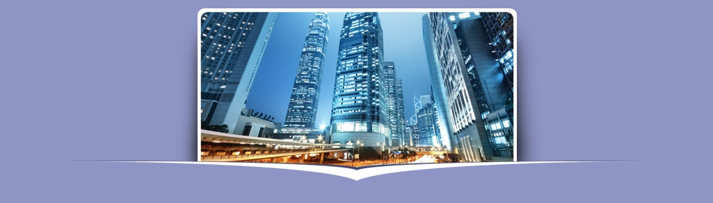 INDIVIDUAL INCOME TAX IN CHINA & HONG KONG PLANNING FOR FOREIGNERS SEMINAR 26/11/16
