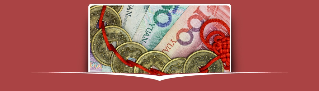chinese accounting and tax services