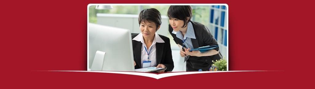 Hong Kong Tax And Accountancy service