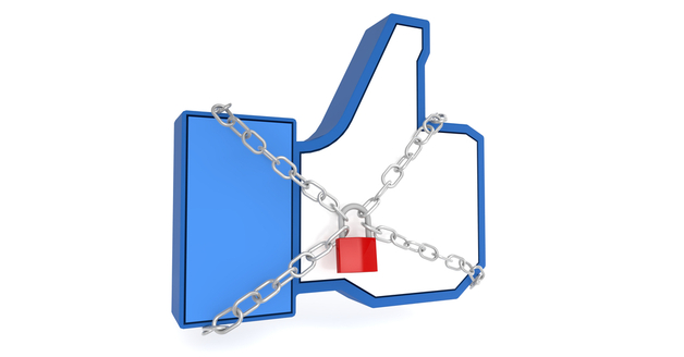 Facebook banned in China