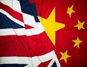 china-uk.jpg