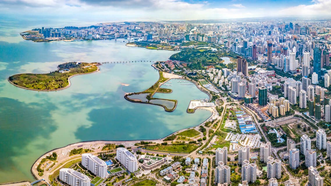 7 Things Foreign Investors Need To Know About Capitalising On Hainan