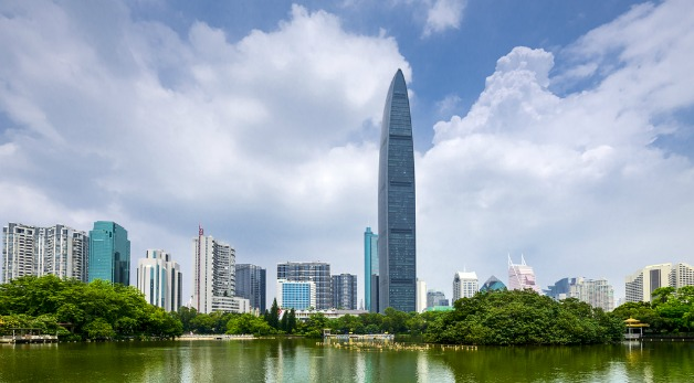5_Day_Shenzhen_Visa_On_Arrival_For_Foreigners_Now_Available.jpg