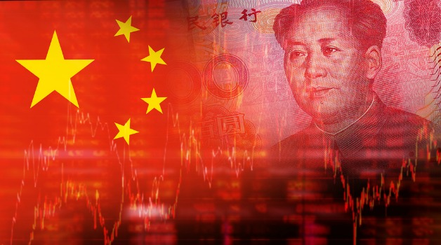China WFOE minimum capital required for foreign companies