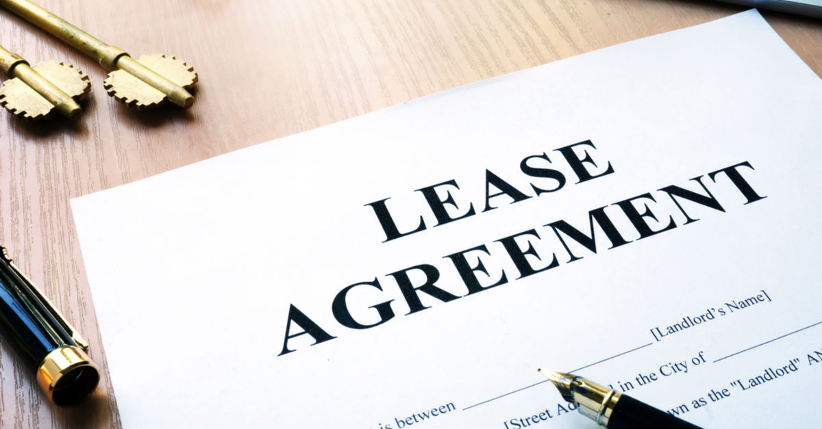 Opening A Business In China A Lease Registration Certificate Is Key.jpg